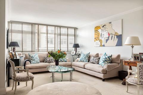 3 bedroom apartment to rent - Elystan Place, Chelsea, London, SW3