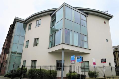 2 bedroom flat for sale - Melbourne Street, Morley, LS27