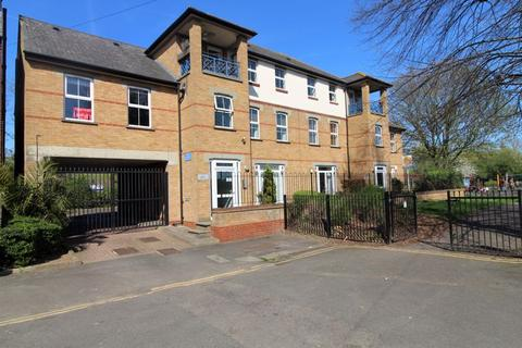 1 bedroom apartment for sale - Caxton Road, London