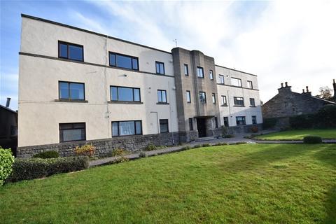 1 bedroom flat to rent - St Johns Court, Elgin