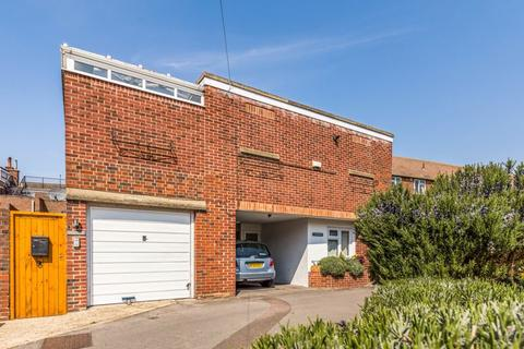 3 bedroom apartment for sale - Farthing Lane, Old Portsmouth
