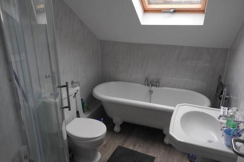 2 bedroom house share to rent - Mirador Crescent, Uplands, , Swansea