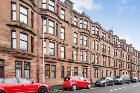 3 bedroom apartment for sale - Fore Street, Glasgow