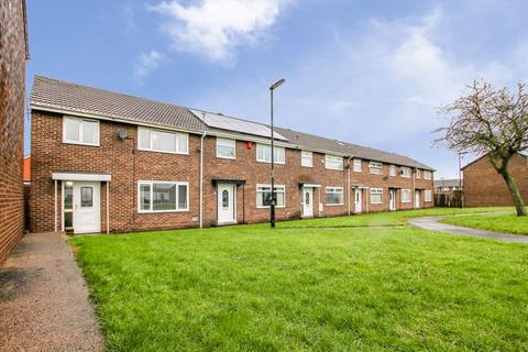 3 bedroom terraced house for sale - Palmersville, Palmersville, NE12