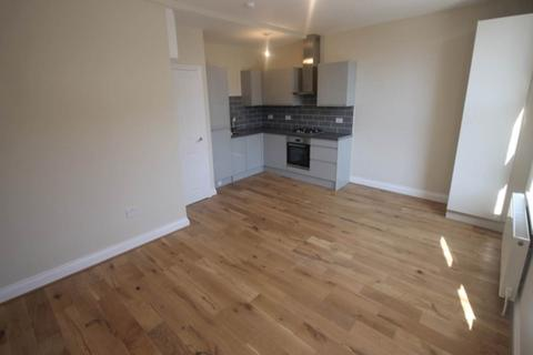 2 bedroom flat to rent - High Street, Walthamstow, London