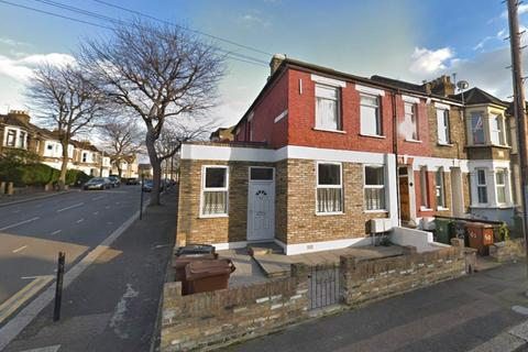 1 bedroom flat to rent - Newport Road, Leyton, London