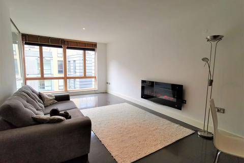 1 bedroom apartment to rent - Drysdale Street, London