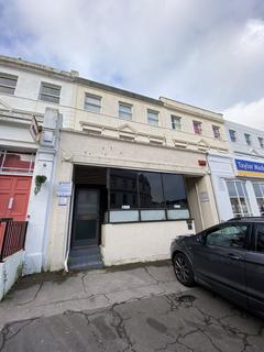 Office to rent - Poole Hill, Bournemouth