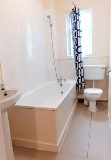 4 bedroom house share to rent - Gray Street, Bootle