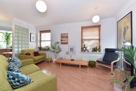 2 bedroom apartment for sale - Gill Street, Docklands, London, E14