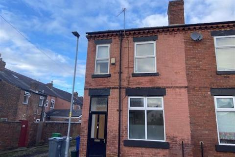 3 bedroom house share to rent - Olivia Grove, Fallowfield, Manchester