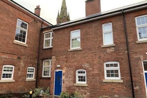 1 bedroom apartment to rent - STOURBRIDGE - Constable House