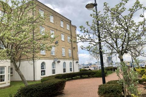 2 bedroom apartment for sale - John Batchelor Way, Penarth