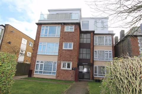 2 bedroom flat for sale - Kendal Court, North Chingford, London