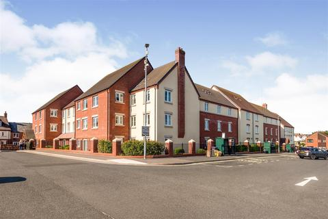 1 bedroom apartment for sale - Butter Cross Court, Stafford St, Newport, Shropshire, TF10 7UD