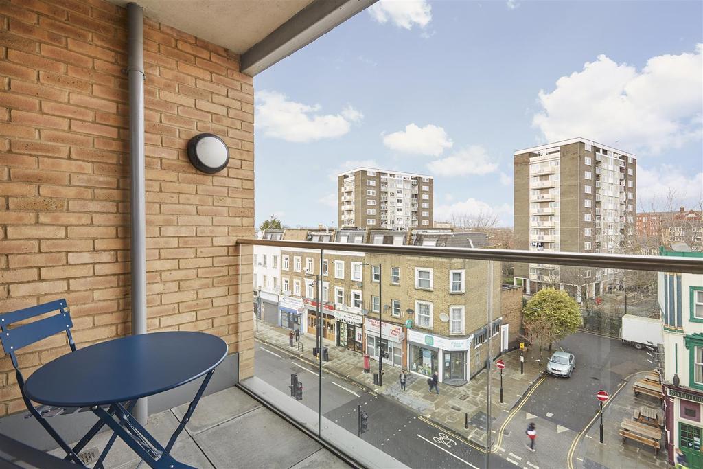 Lettings Brackenbury Sharp House   Balcony.jpg