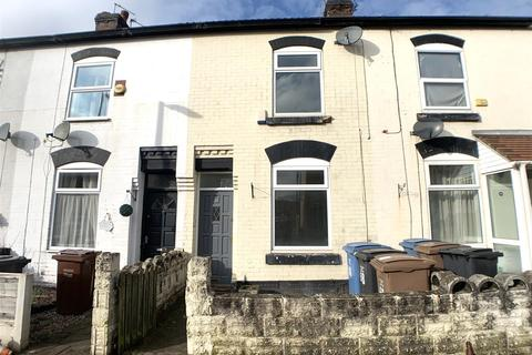 2 bedroom terraced house for sale - Lansdowne Road, Monton, Manchester
