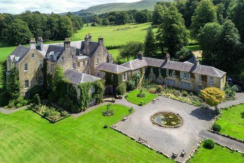 15 bedroom detached house for sale - Bargany House, Bargany, Girvan, Ayrshire, KA26