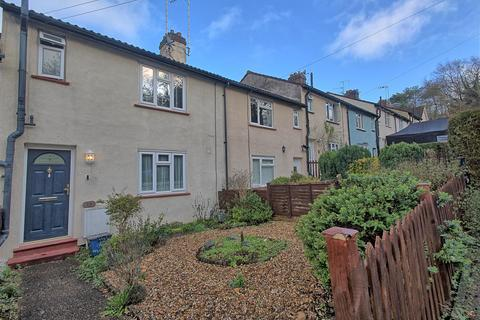 3 bedroom terraced house for sale - Page Road, Hertford