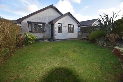 3 bedroom detached bungalow for sale - Penwartha Vean, Paynters Lane End, Redruth