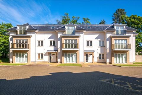 3 bedroom flat for sale - New Park Place, St. Andrews, Fife, KY16