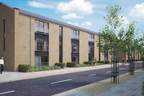 2 bedroom flat to rent - Designer Outlet, Swindon