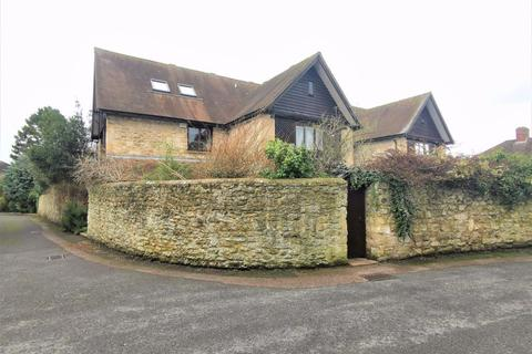 3 bedroom house to rent - Lewin Close, Oxford