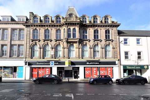 Property for sale - High Street, Hawick, Hawick, Scottish Borders, TD9