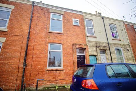 2 bedroom terraced house for sale - 2-Bed Terraced House for Sale on Elmsley Street, Preston