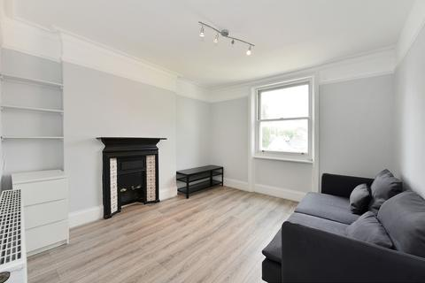 3 bedroom flat to rent - Fulham High Street, Fulham, SW6
