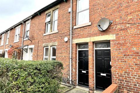 3 bedroom flat for sale - Malcolm Street, Heaton, Newcastle Upon Tyne