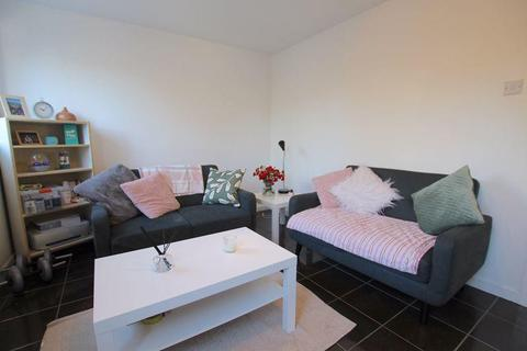 4 bedroom apartment to rent - Richmond Road, Cardiff