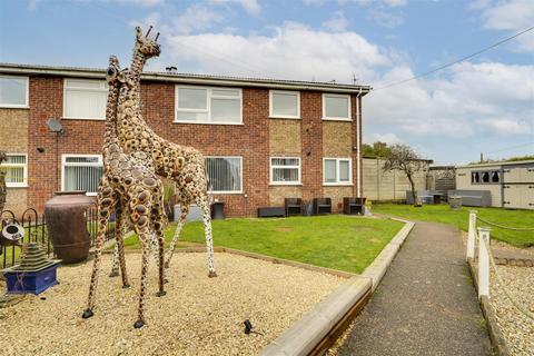 2 bedroom maisonette for sale - Llanberis Grove, Aspley, Nottinghamshire, NG8 5DP