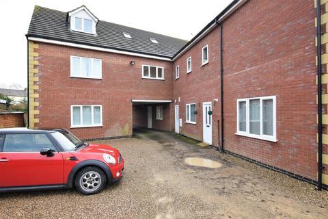 2 bedroom apartment for sale - West Road, Oakham
