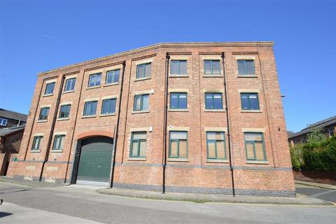 2 bedroom apartment for sale - Townley Mill, Townley Street, Macclesfield