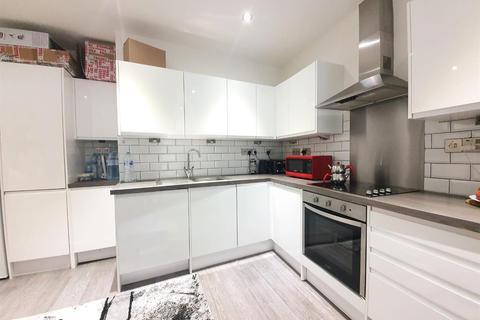 1 bedroom flat to rent - King Street, Luton