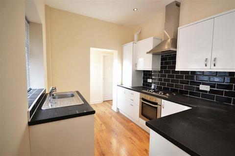 1 bedroom flat to rent - Ormonde Street, High Barnes