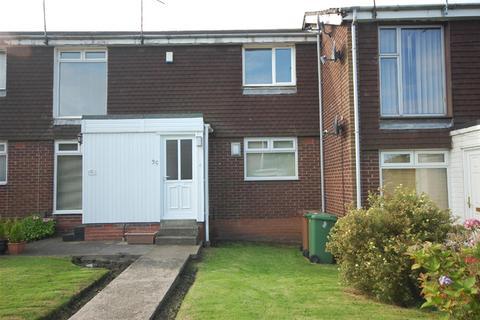 2 bedroom apartment to rent - Manston Close, Moorside