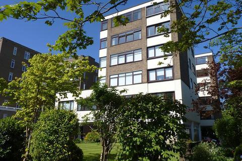 2 bedroom flat to rent - Grayson House, Beech Grove, Harrogate