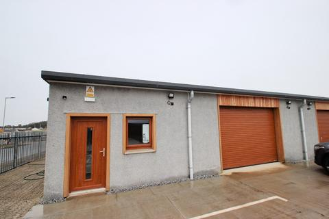 Property to rent - Chanonry Spur, Elgin, IV30