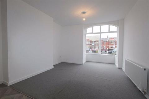 2 bedroom apartment to rent - St. Annes Road West, Lytham St. Annes, Lancashire