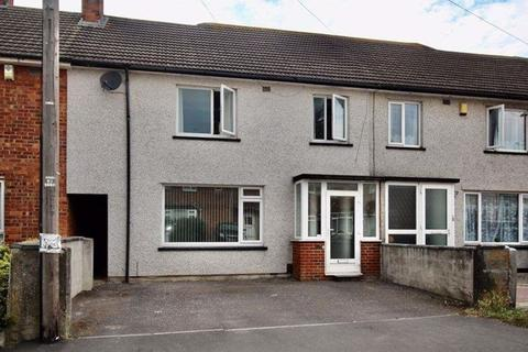 4 bedroom house to rent - Ravenglass Crescent, Southmead