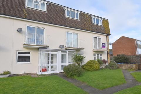 2 bedroom maisonette for sale - Cheviot Court, Broadstairs, CT10