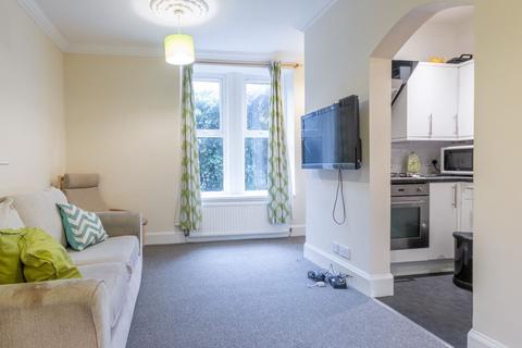 2 bedroom flat to rent - Mayfield Gardens Edinburgh EH9 2BX United Kingdom