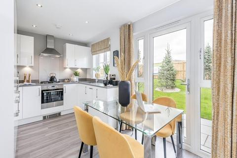 3 bedroom semi-detached house for sale - Plot 241, Archford at Canford Paddock, Magna Road, Canford BH11