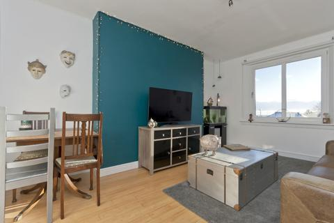 2 bedroom flat for sale - Cattofield Place, Kittybrewster, Aberdeen, AB25