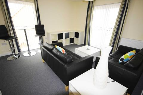 1 bedroom flat to rent - Cadet Close, Coventry