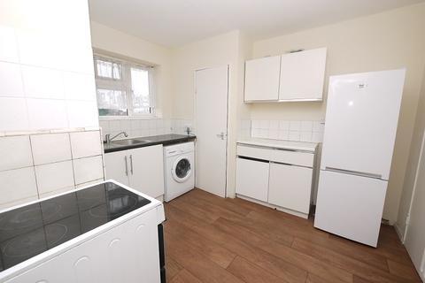 2 bedroom flat to rent - St Augustines Court, Mornington Road , Leytonstone, London. E11 3BQ