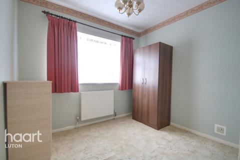 3 bedroom detached bungalow for sale - Dover Close, Luton