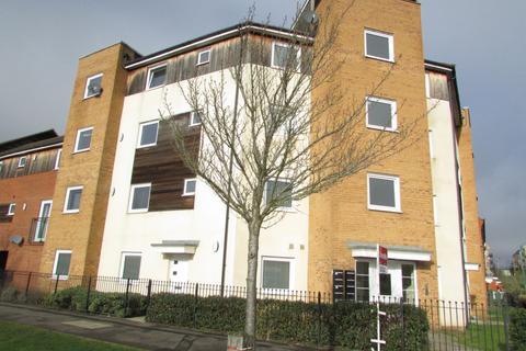 2 bedroom apartment for sale - Clayburn Road, Hampton Centre, PE7